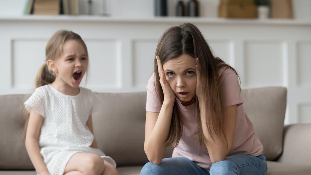 Soirée Parents Avril 2021 – Les crises de colère des enfants : Comment les désamorcer ou mieux les gérer?